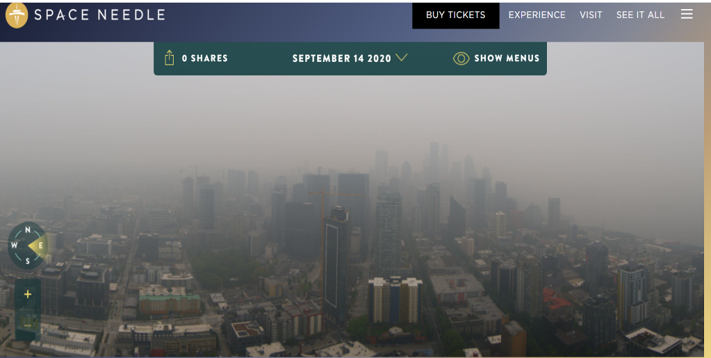 smoke-view-from-space-needle-seattle-september-14-2020