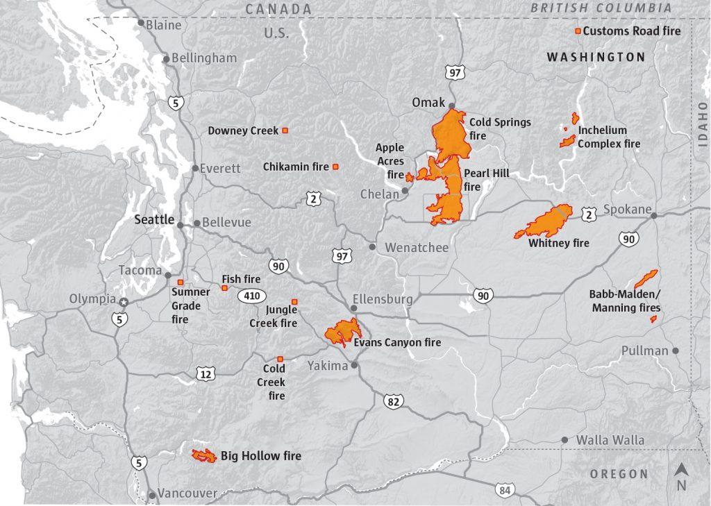 washingt-state-fires-september-2020